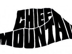 Image for Chief Mountain
