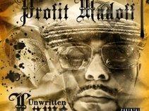 Profit Madoff