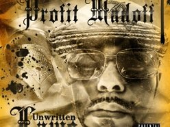 Image for Profit Madoff