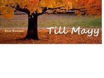 till mayy