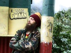 Image for Roots Gwaan
