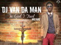 I Am Dj Van