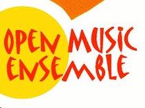 Open Music Ensemble