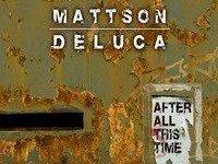 Mattson / DeLuca