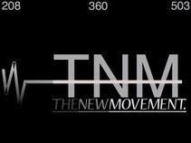 TNM ENT.