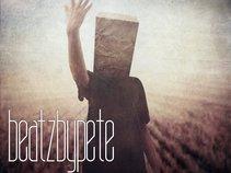 BeatzByPete