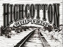 High Cotton Grifters