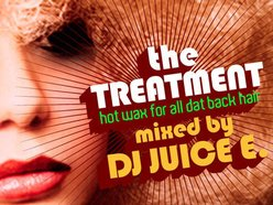 Image for DJ Juice E