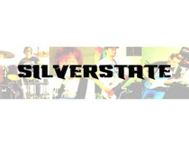 Silverstate