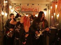 Chemical Gunns