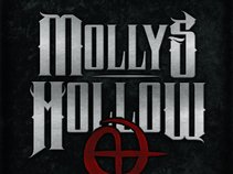 Molly's Hollow