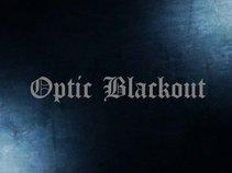 Optic Blackout