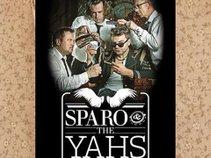 SPARO & THE YAHS