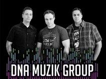 DNA Muzik Group