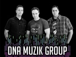 DNA Muzik Group