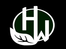 Honest Woods