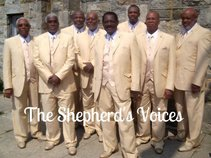 The Shepherd's Voices