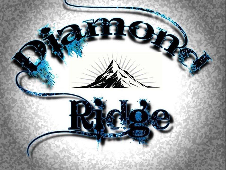 Image for Diamond Ridge