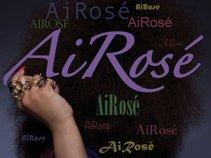AiRose'