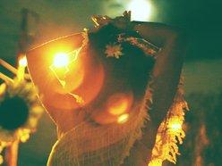 Image for Arima Ederra