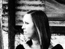 Heather M. Wilson
