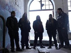 Image for Corrosive Carcass