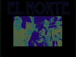Image for El Norte