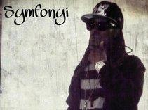 SYMFONYI
