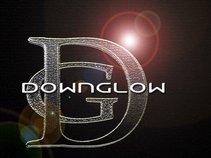 downglow