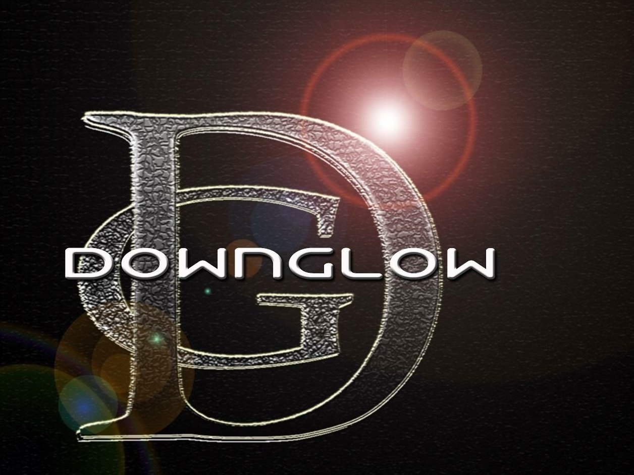 Image for downglow