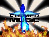 Flamer Music