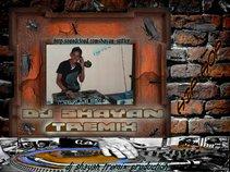 Dj Shayan-TreMixX