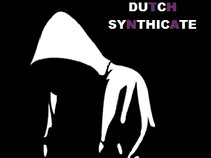 Dutch.Synthicate