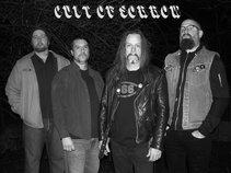 Cult of Sorrow