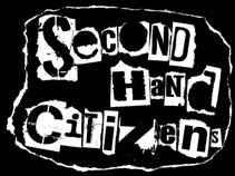 Second Hand Citizens