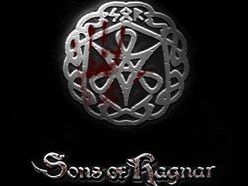 Image for Sons Of Ragnar
