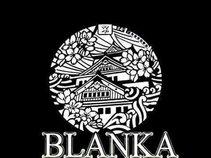 Blanka Boyz