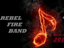Rebel Fire Band