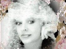 Cathy Turner
