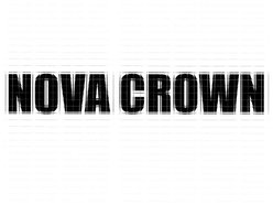 Image for Nova Crown