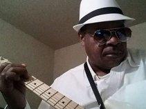 The Blues Hopman Anderson