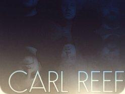 Carl Reef