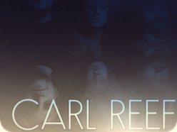 Image for Carl Reef