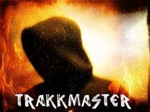 trakkmaster