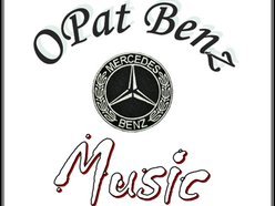 Image for Opat Benz