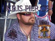 Kris Pierce