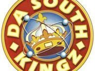 DA.SOUTH.KINGZ  (  CONI -  MUSIC  )
