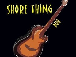 Image for Shore Thing Duo/WTF Band