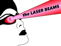 The Laser Beams