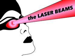 Image for The Laser Beams